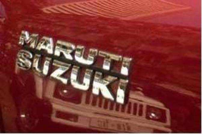 Earnings preview: Maruti expected to report stellar numbers for March quarter