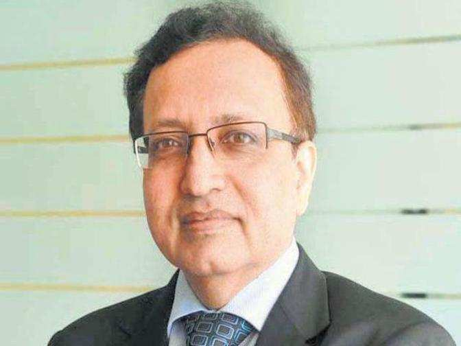 Easiest way to grow PAT is to stop writing new business or grow at lower rate: Sandeep Batra, ICICI Pru Life