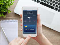 When booking  flights, what you need to keep a check on is card/bank offers and discount schemes that can help you save more.