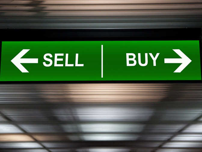 5 stocks on which global brokerages have buy ratings