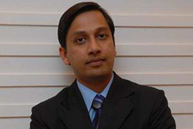 Be stock specific and bottom-up opportunities will appear: Pankaj Tibrewal, Kotak Mutual Fund