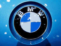As part of the pact, BMW will offer privileges on its products such as preferential pricing, customised financial services and aftersales support to Aditya Birla Group.