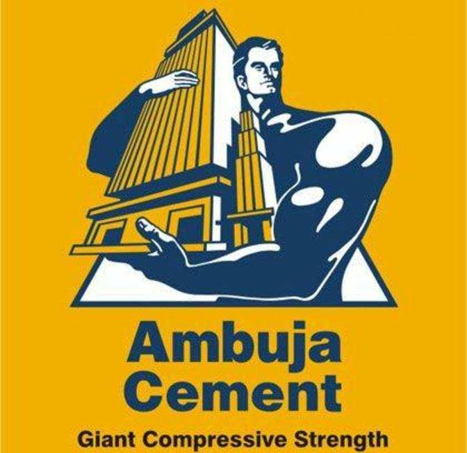 Ambuja Cements to report March quarter results today; here's what experts say