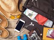 Planning a holiday this summer? Here are some essential travel tips