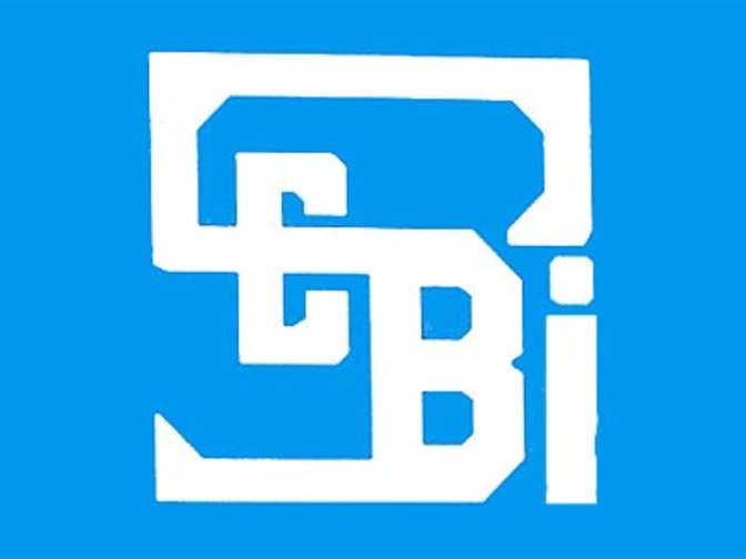 5 commodity brokers get fresh Sebi notices