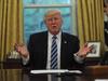 Trump's pressure on North Korea