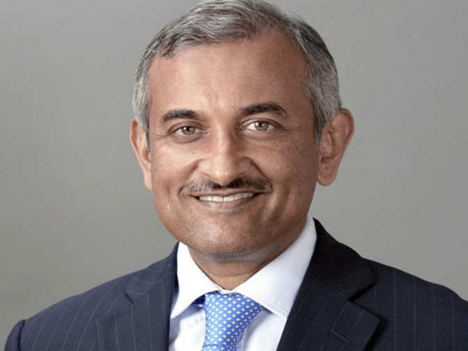 Life insurance is a very profitable venture and that's why we are buying out our partner: Gaurang Shah, Kotak Life Insurance
