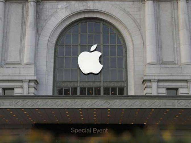 Apple iPhone: Apple cuts off payments, Qualcomm slashes expectations