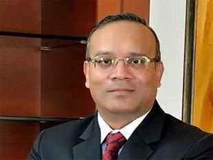 Sensex: PSBs will lose serious market share next year if ...