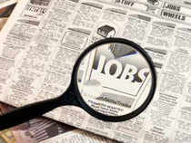Complex, niche skills in high demand by Information Technology employers.
