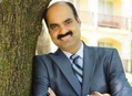 Essar's Group CIO Jayantha Prabhu quits, joins  AGC Networks as Head of India Business
