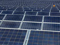 Chinese solar equipment is cheaper than Indian mainly due to economies of scale at its manufacturing units.