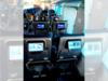 Introducing Tejas Express
