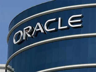 """Oracle is set to organise its flagship global event """"Oracle OpenWorld"""" for the first time in India this month."""