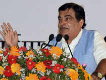 """""""We have identified 36 ring roads in the country that will have logistics parks. We have also consulted several stakeholders for the projects,"""" Gadkari said."""