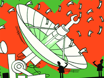 Broadcasting TV distribution sector comprises of more than 60000 local cable operators, more than 1200 multi system operators, 7 DTH operators and a few IPTV service providers.