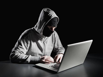 """""""Social media platforms act as goldmines for cyber criminals to identify and target key individuals for a successful breach,"""" said the report."""