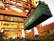 The Dubai-based operator said it is looking at several investments in India in the logistic sector and online transactions of customs services.