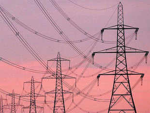 The integrated rating for state power distribution utilities conducted by the lender showed that 14 utilities achieved a more than 10% reduction in AT&C losses.