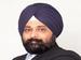 By choosing a neutral position, we did well during volatility: Amandeep Chopra, UTI Mutual Fund
