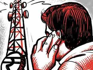 Trai had on March 14 issued a consultation paper seeking views from the industry on 'ease of doing telecom business' with an objective to identify the bottlenecks.