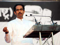 Shiv Sena president Uddhav Thackeray had said last week that the Sena would oppose any move that was considered as some kind of an 'encroachment' on the powers of the local body.