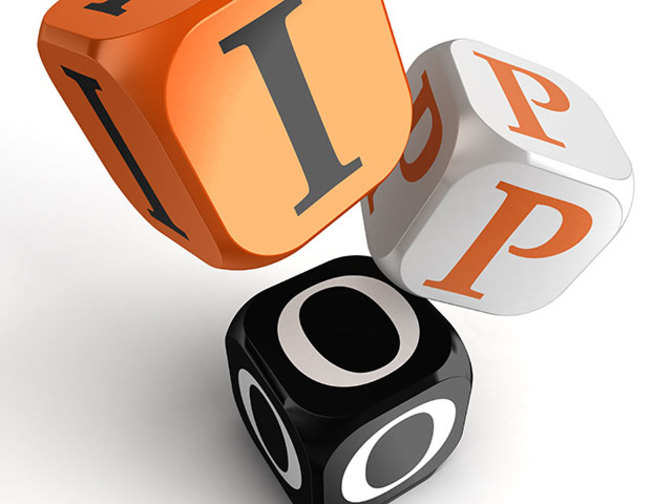 PSP Projects' IPO to open on May 17, price band fixed at Rs 205-210