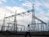 Last month, Supreme Court denied compensation to Adani Power's Mundra power plant for the rise in the price of coal that it imported from Indonesia.