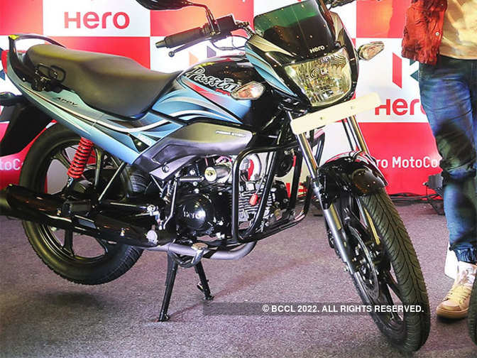a term paper on hero motocorp Look at most relevant hero goodlife membership card websites out of 161 thousand at keyoptimizecom hero goodlife membership card found at hero motocorp ltd.