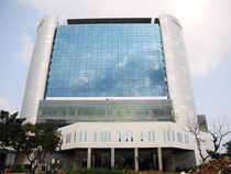 Several hoteliers like The Indian Hotels, Hyatt, Starwood and Marriott International have redesigned their websites and offer the best available rates.