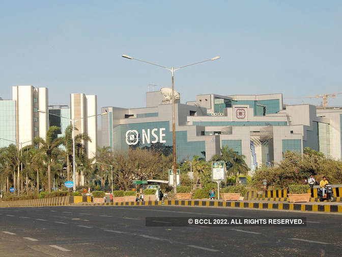 High volume stock options in nse