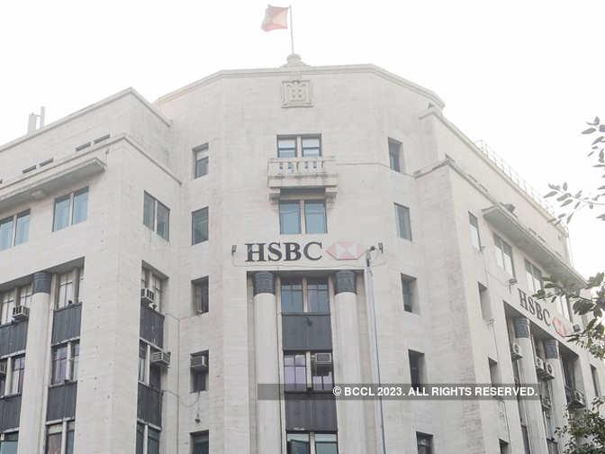 Banks do not have the capital to take haircuts: Stuart Milne, HSBC