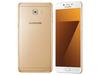 Samsung Galaxy C7 Pro (64GB), Rs 25,990