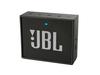 JBL headphones & speakers, miminum 40% off