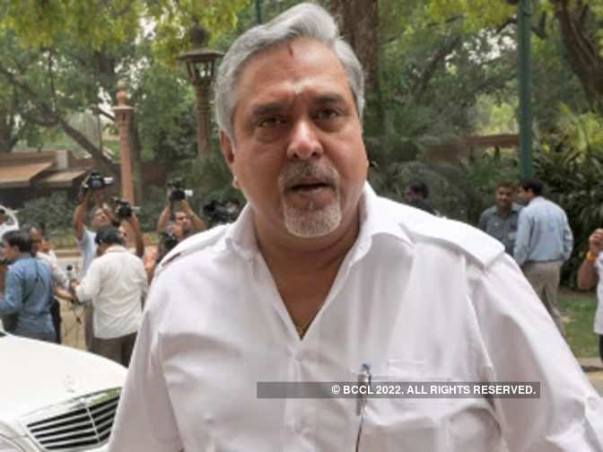 enforcement directorate 5 ч назад june 18 (reuters) - india's enforcement directorate:  india's enforcement directorate files prosecution complaint against vijay mallya of kingfisher airlines and.