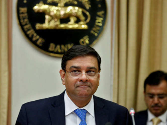 Urjit Patel's message should worry banks more than cheer