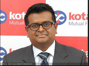 """""""Provisioning coverage especially for the smaller PSU banks are extremely inadequate and there needs to be massive amount of capital infusion,"""" said Harish Krishnan."""
