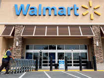 Whether those efforts are paying off will be a focal point when Wal-Mart Stores reports quarterly earnings on Thursday.