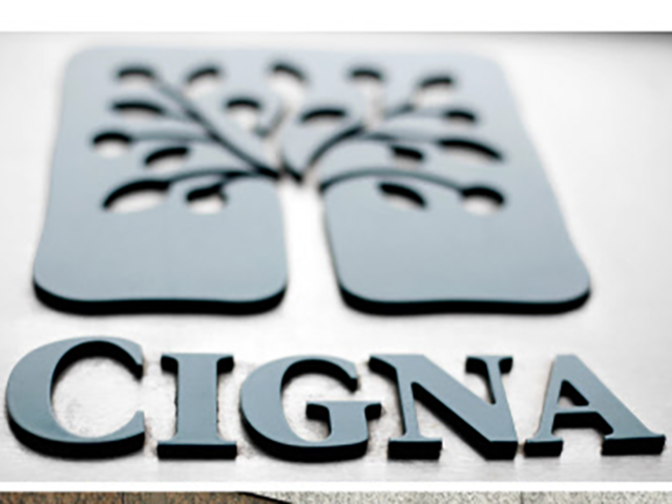 TTK likely to move out of health venture with Cigna