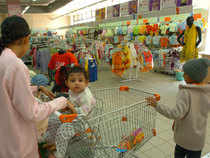 The new stores will be Star Market, which is more a mid-size format at an average size of 7,500 sq ft, Daboo said.  [Representative image]