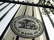 None of the major banks, or the Reserve Bank of India, reported anything amiss in the Indian financial system.