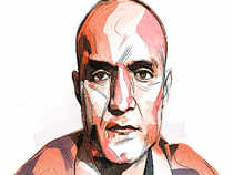 India, in its appeal, has asserted that Jadhav was kidnapped from Iran, where he was doing business after he retired from the Indian Navy.