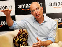 Is Bezos an easy boss? Hardly. He is unbelievably demanding. But it is difficult to believe that the creative new products Amazon has incubated and introduced could have been born if he were a professional soul-crusher.