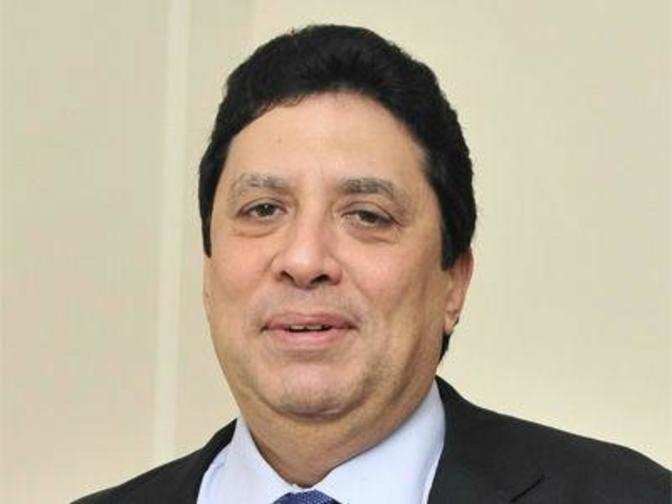 Right time to buy houses as interest rates and property prices are low: Keki Mistry, HDFC