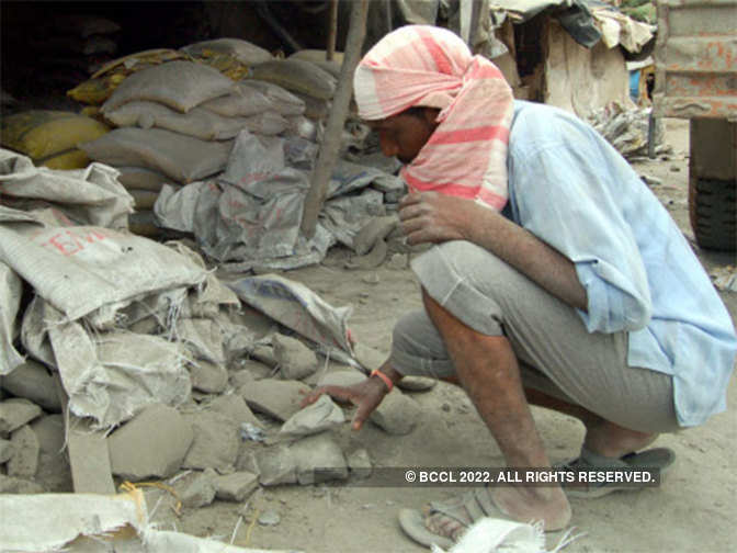 Shree Cement Jobs : Shree cement q net profit at rs crore
