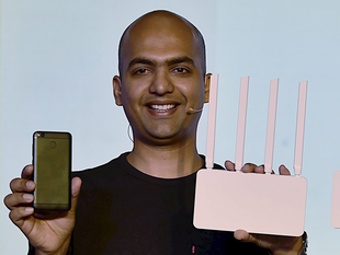 Xiaomi had forayed into the Indian market in 2014, selling smartphones exclusively online through Flipkart.
