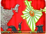 Andhra Pradesh legislature passes state GST Bill