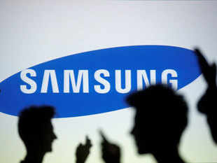 The company is planning to launch the smartphone in around 120 countries by the end of May.