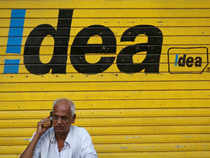 The special recharges, according to Idea, were in addition to affordable prices on select range of smartphones, special exchange offers, and cash back via Flipkart.