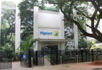 Flipkart concluded its 5-day 'Big 10 Sale' on May 18 and the etailer claims to have surpassed its own targets as well as national average in important categories.